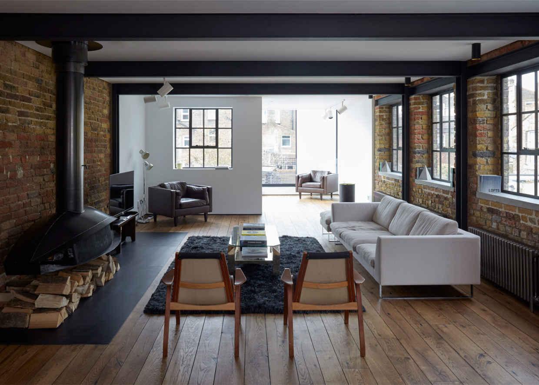 industrial-home-london-inner