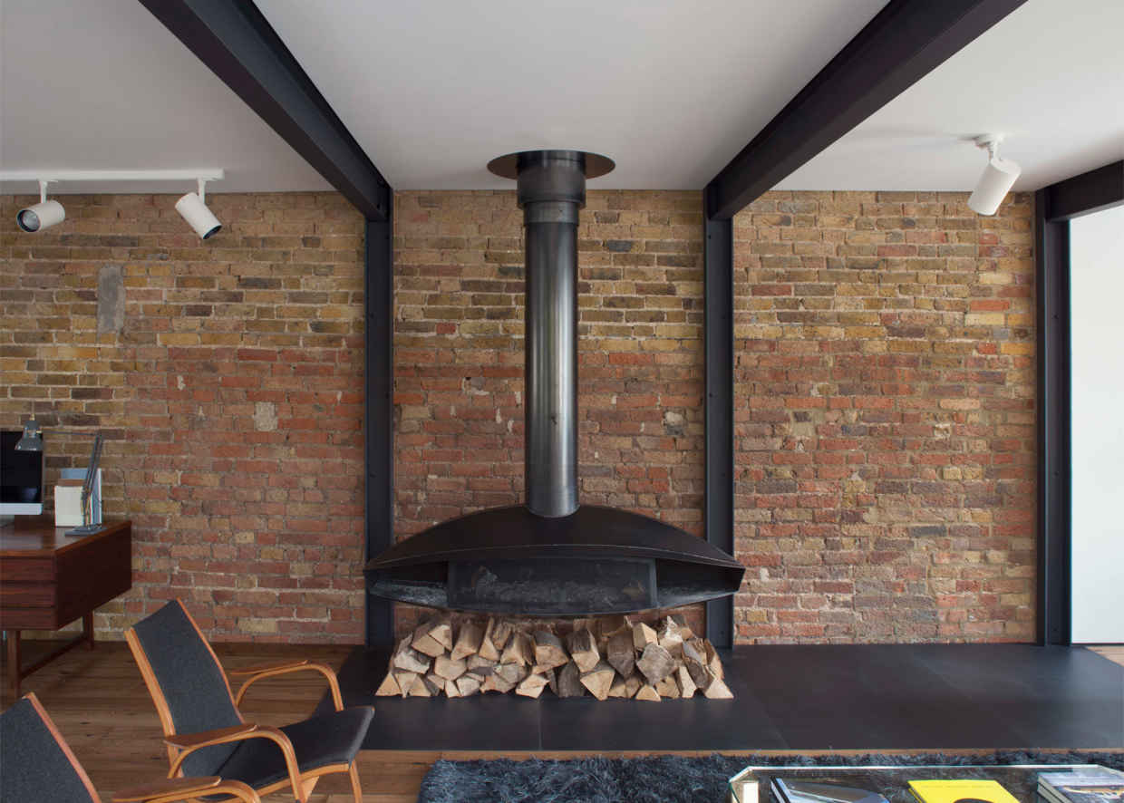industrial-home-london-timber