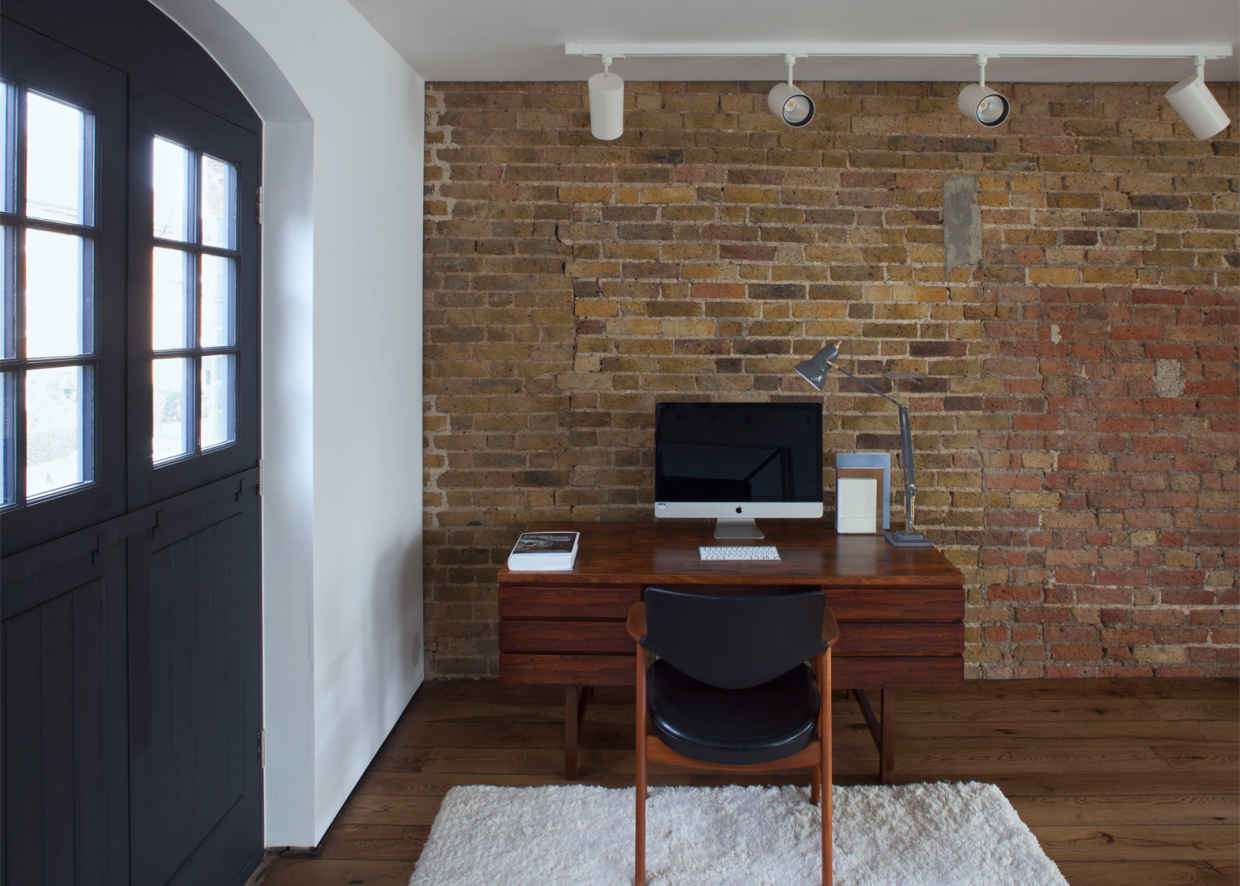 industrial-home-london-workspace