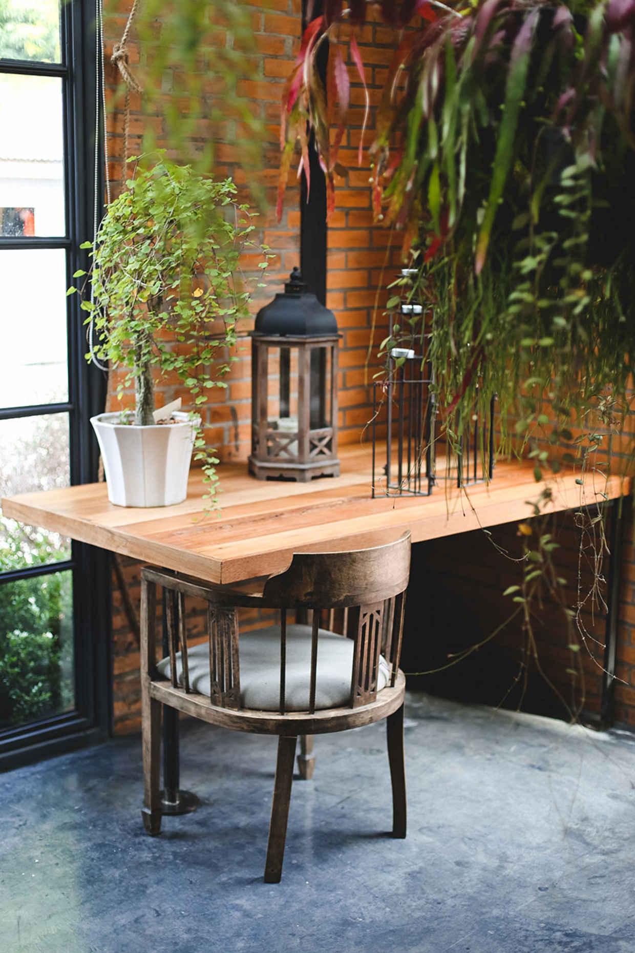 natural-desk